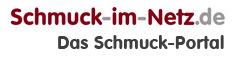 Schmuck-im-Netz.de - Das Schmuck-Portal